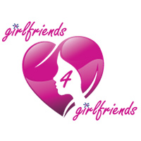 girlfriends 4 girlfriends